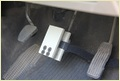 Brake Pedal Force Sensor And Instrument