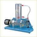 Laboratory Water Distillation Unit