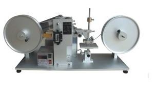 Paper Abrasion Wear Testers